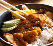 recette poulet teriyaki