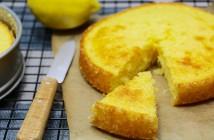 recette-gateau-moelleux-citron
