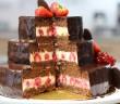recette-gateau-anniversaire-chocolat