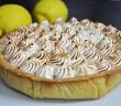 tarte-au-citron-hervé-cuisine