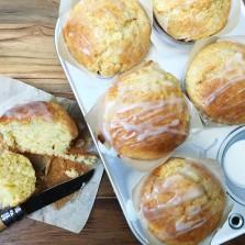 recette-muffins-citron