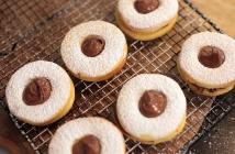 recette-des-sables-au-nutella
