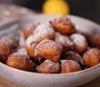 recette beignets moelleux faciles