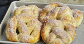 pretzels-sucre-cannelle