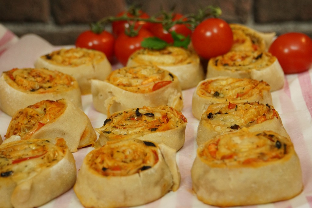 pizza rolls par herve cuisine